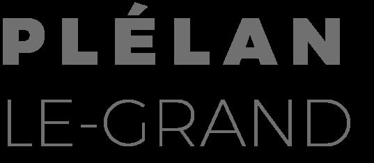plenan_legrand_logo
