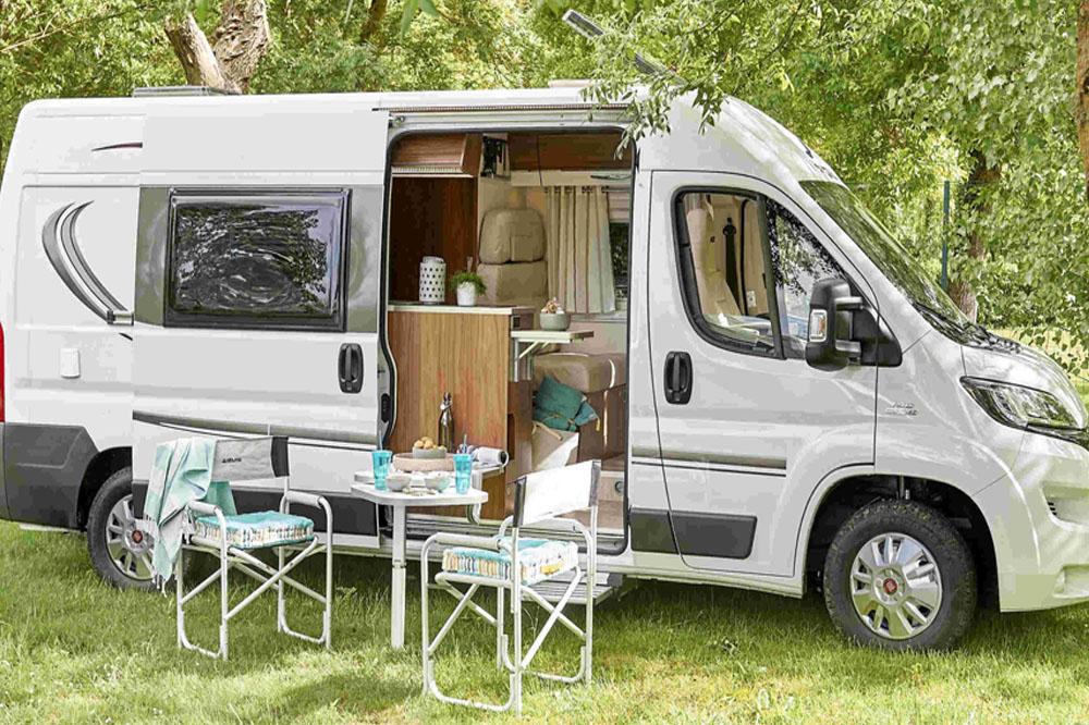 camping-car2